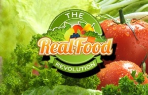 the-real-food-revolution-2014-1